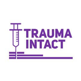 Trauma-INTACT