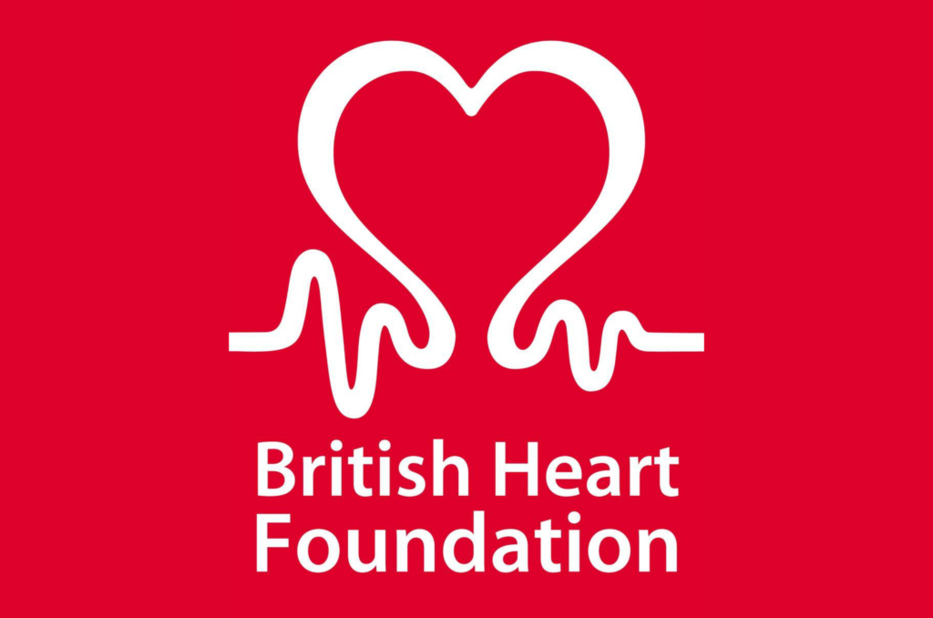 British Heart Foundation LSHTM-CTU Partner