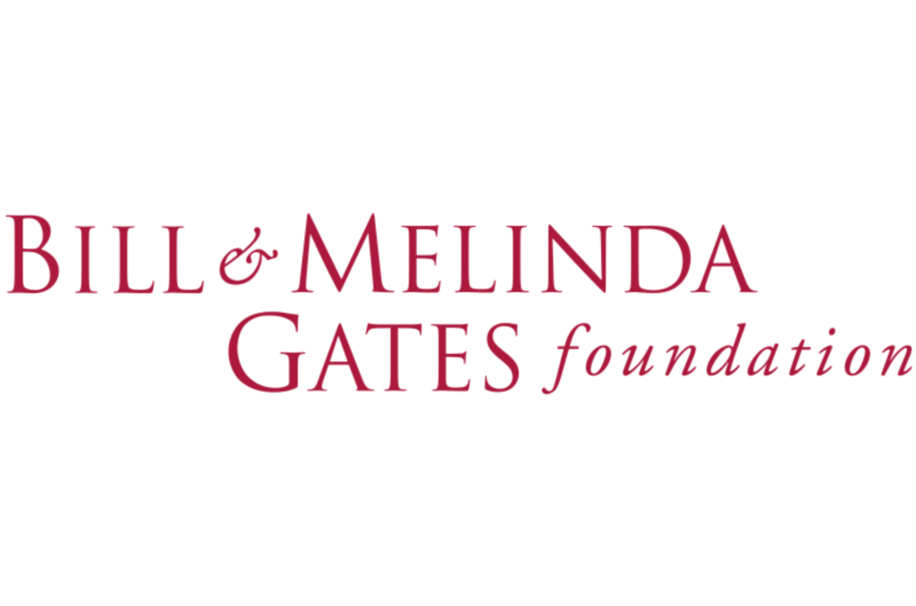 Bill & Melinda Gates Foundation LSHTM-CTU Partner