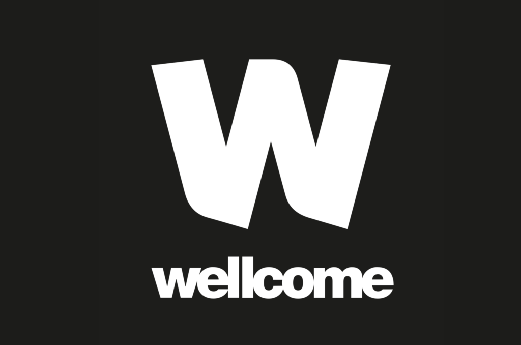 Wellcome Foundation LSHTM-CTU Partner