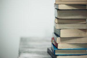 Clinical Research Publications LSHTM-CTU