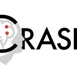 CRASH-4